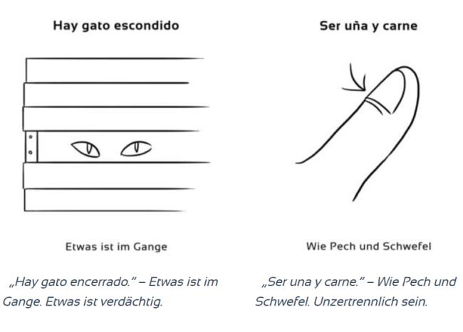 spanisch-fuer-kinder-sprichwoerter-und-redewendungen