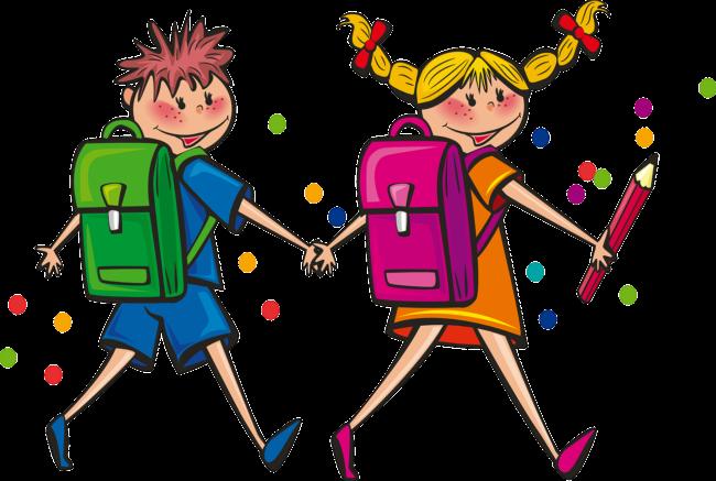 spanisch-lernen-fuer-kinder