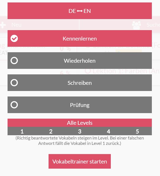 wordbeat-englisch-vokabeltrainer-individueller-modus