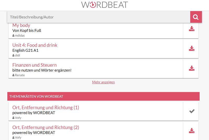wordbeat-englisch-vokabeltrainer-vokabelkaesten