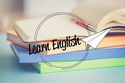 englisch-vokabeln-lernen