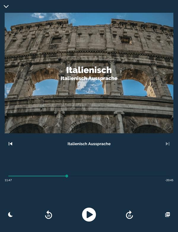 jicki-app-sprachduschen-erfahrung