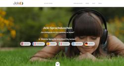 jicki-sprachdusche-erfahrungen-test-bewertung