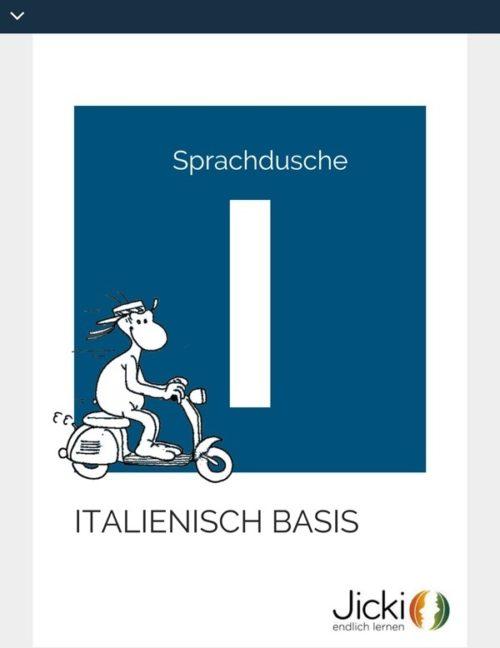 jicki-sprachduschen-app-bedienung