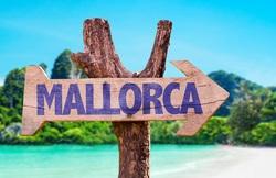 auswandern-nach-mallorca