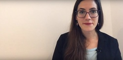 bewerbung-lebenslauf-bewerbungsgespraech-spanisch