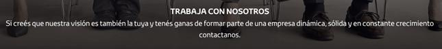 stellenanzeige-spanisch-argentinien
