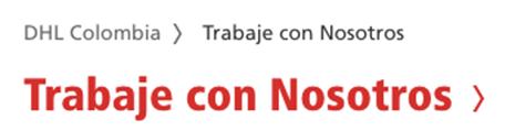 stellenanzeige-spanisch-kolumbien