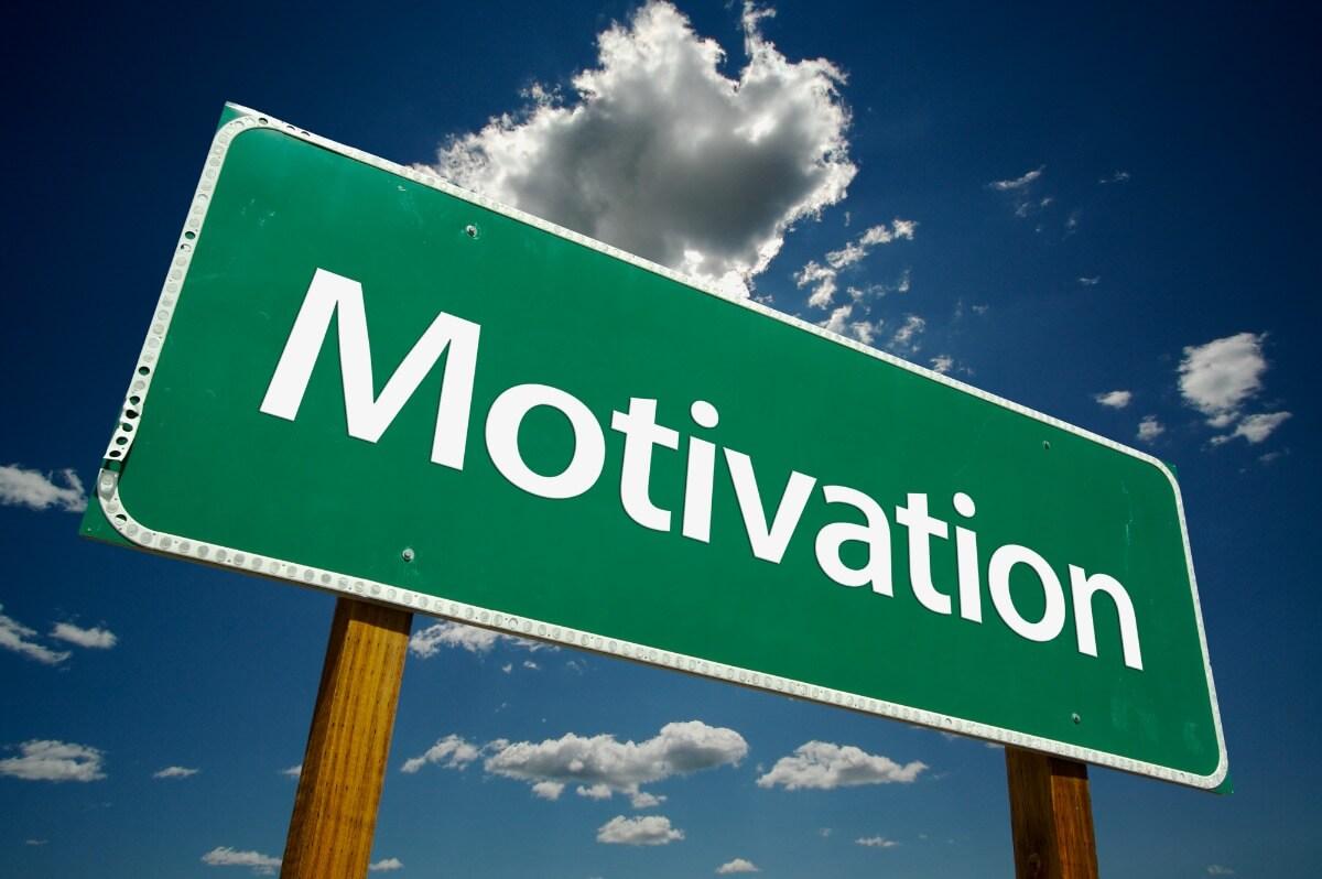 motivationsschreiben-auf-spanisch