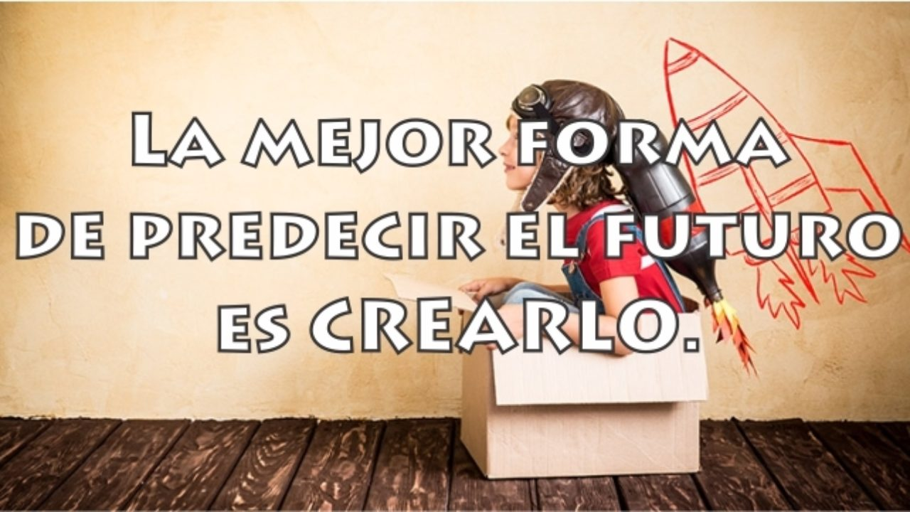 ᐅ 5 Spanische Sprüche und Zitate (inklusive deutscher Übersetzung)!