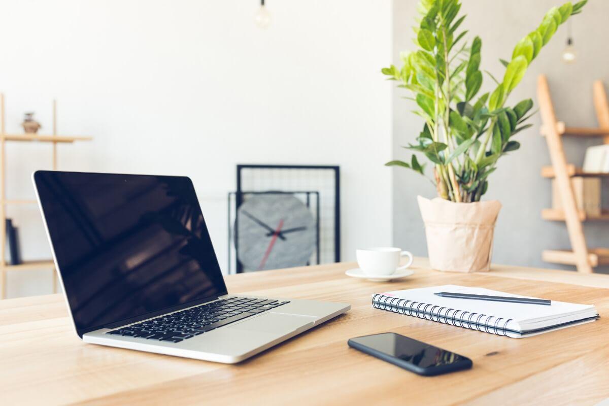 gastbeitrag-blog-sprachen-lernen-sprachheld