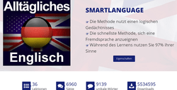 smart-lang-online-sprachkurse-test