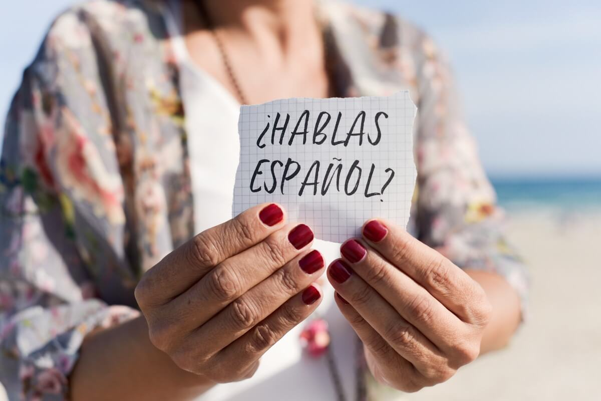 spanisch-grammatik-buch
