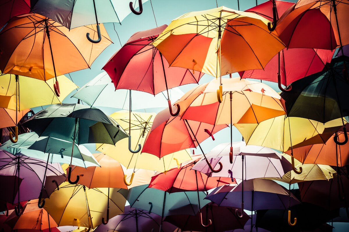 wetterbericht-wetterbeschreibung-wettervorhersage-spanisch-schreiben