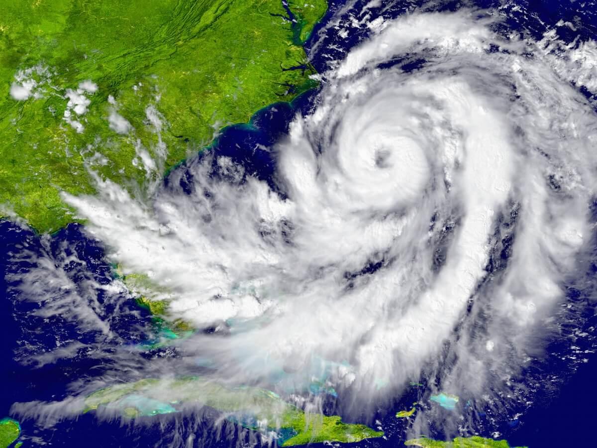 wetterbericht-wettervorhersage-englisch-schreiben