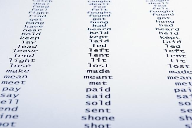 wichtigste-unregelmaessige-englische-verben-liste-ausdrucken