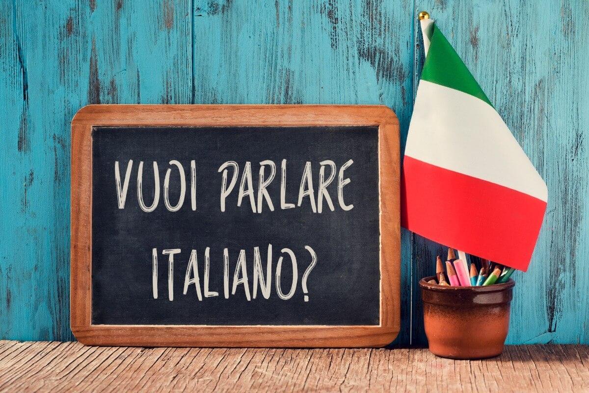 Speakable-Lucrezia-Premuda-Italienisch-Deutsch-Uebersetzungen