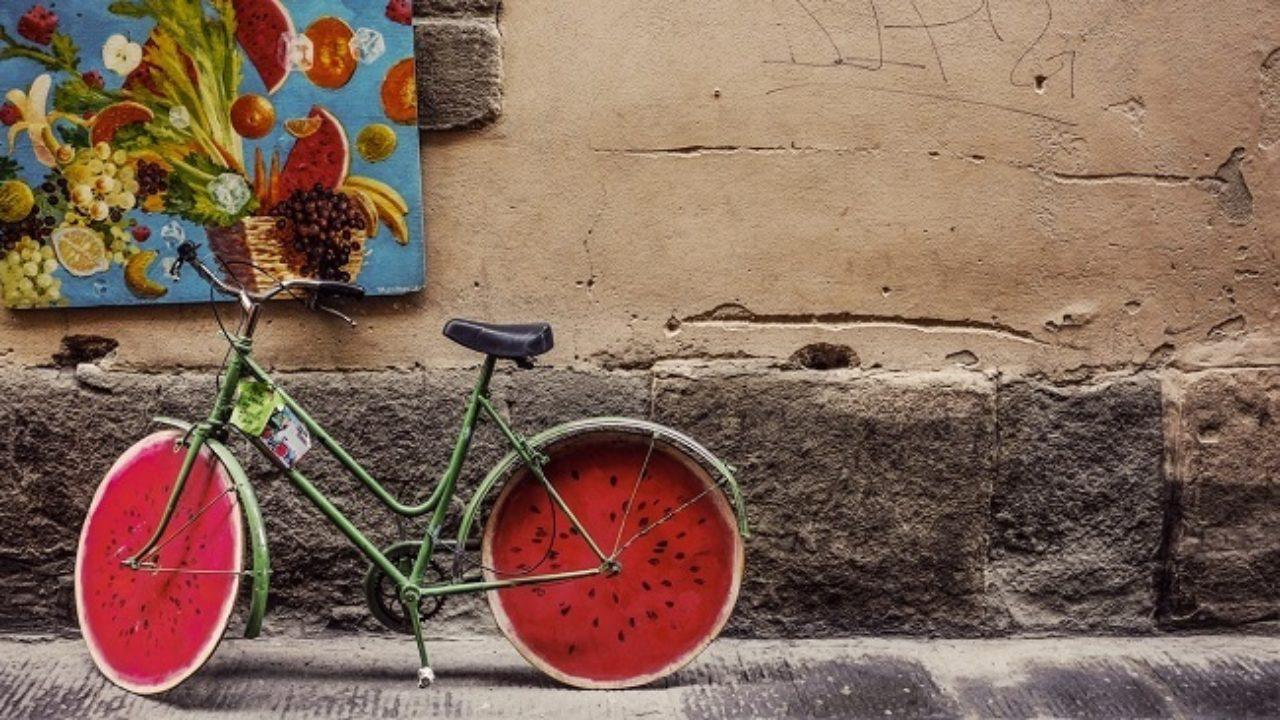 ᐅ Italienisch Lernen Für Anfänger Wie Am Besten Beginnen