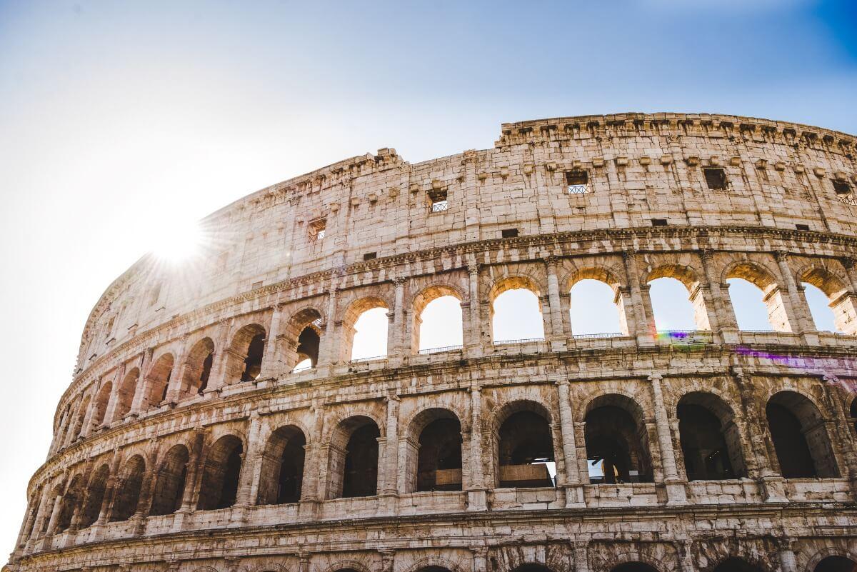 tipps-italienisch-lernen-fuer-anfaenger