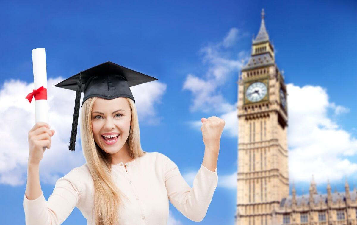 wie-am-besten-business-englisch-lernen
