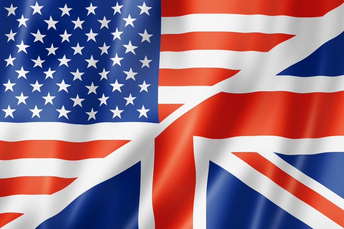 unterschied-amerikanisches-britisches-business-englisch