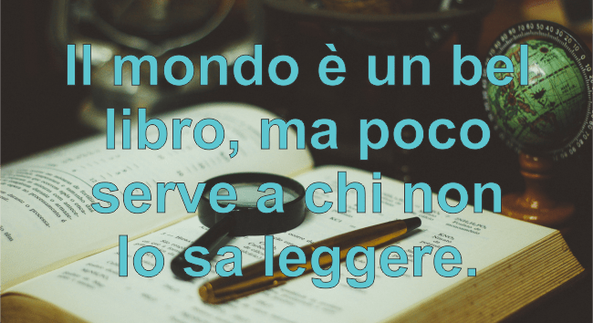italienisch-weisheiten-leben-mit-uebersetzung