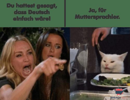 deutsche-sprache-schwere-sprache-lustig
