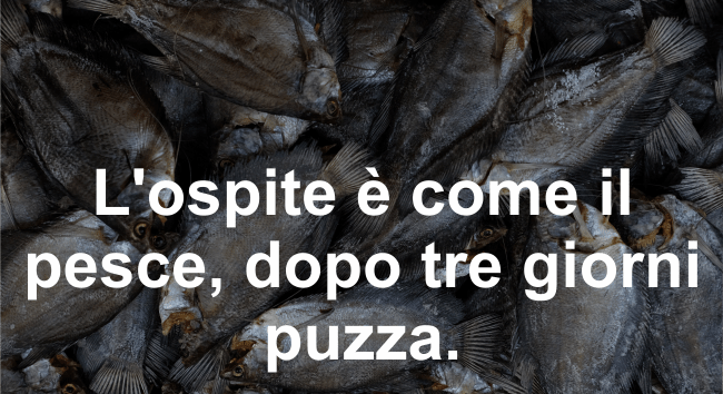 ᐅ Italienisch Sprüche Und Zitate Welches Ist Das Schönste