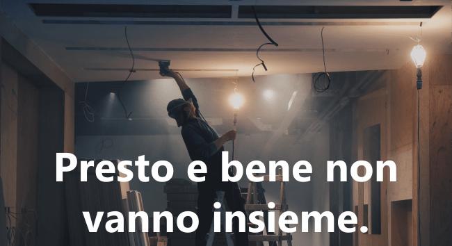 italienisch-weisheiten-mit-uebersetzung-zum-nachdenken