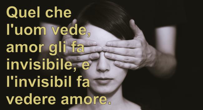 schoene-italienisch-weisheit-liebe