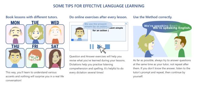 callan-englisch-sprechen-lernen-mit-muttersprachlern