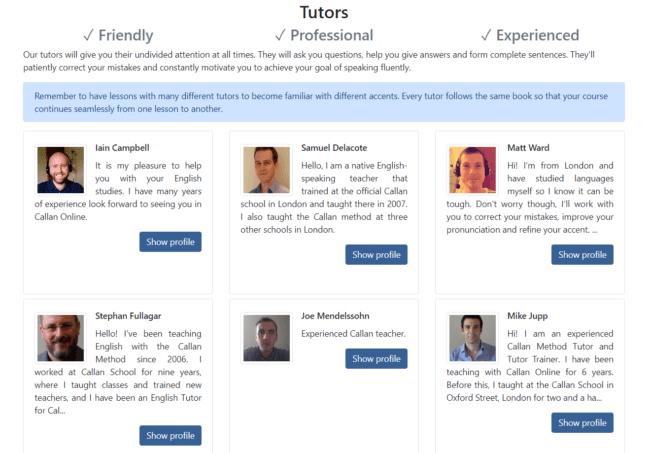 callan-englisch-sprechen-lernen-online-skype