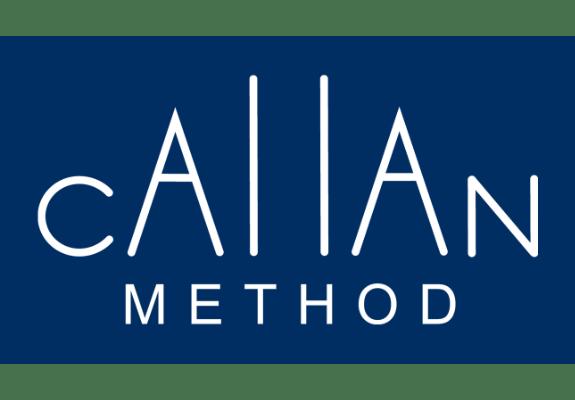 callan-methode