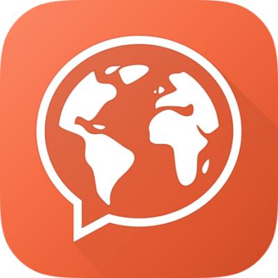 mondly-sprachheld-videoseminar-sprachen-lernen