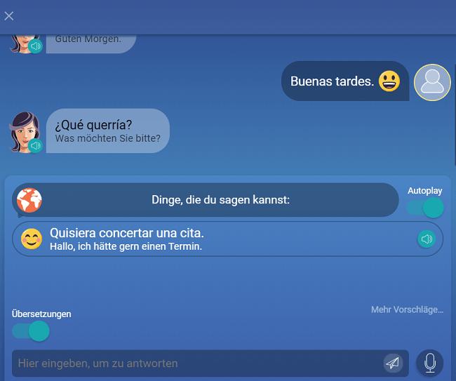 mondly-sprachkurs-gespraech-chatbot