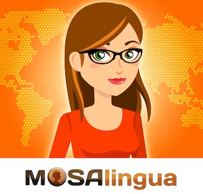 mosalingua-sprachheld-videoseminar-sprachen-lernen