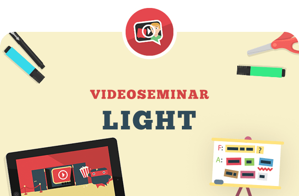 videoseminar_light