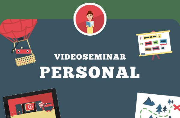 videoseminar_personal
