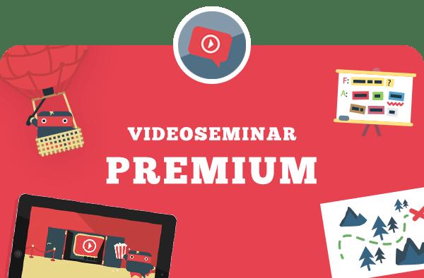 videoseminar_premium