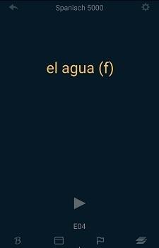 spanisch-vokabel-app