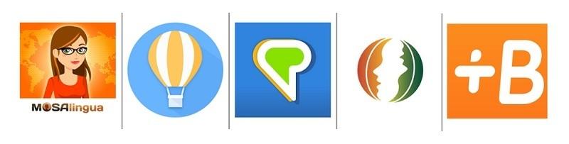 beste-app-um-spanisch-zu-lernen