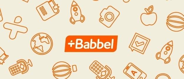 englisch-grammatik-app-babbel