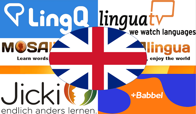 englisch-lernen-app