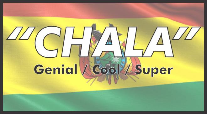 lieblingswort-spanisch-bolivien