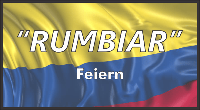 schoene-spanische-woerter-kolumbien
