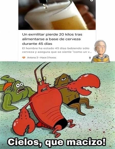 spanisch-woerter-que-macizo