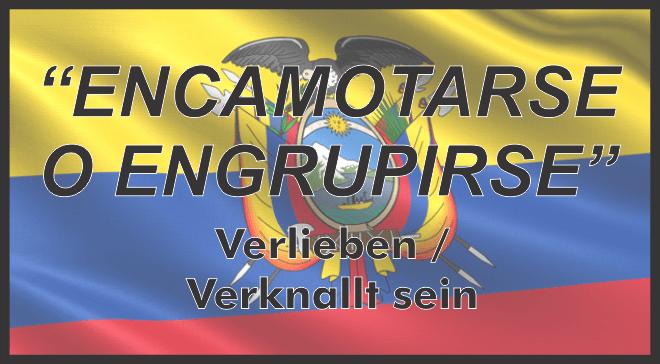 spanisch-woerter-slang-ecuador