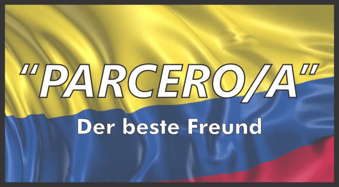 spanisch-woerter-vokabeln-kolumbien