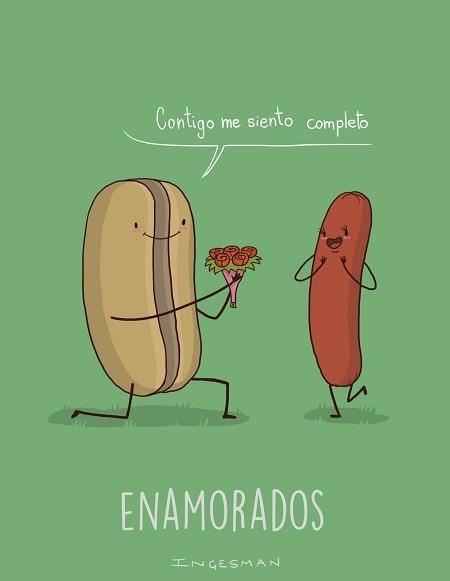 spanische-woerter-vokabeln-enamorado