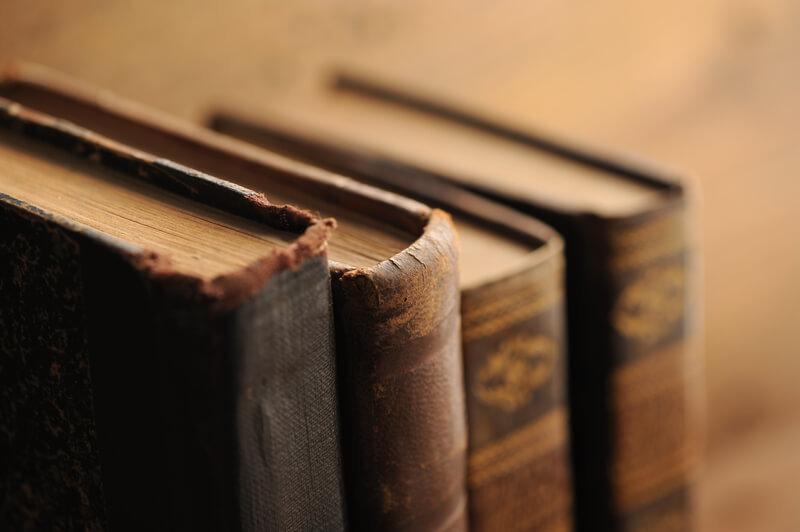 Russische Literatur Russische Bücher